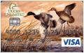 DU Visa Card