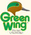 DU Greenwings