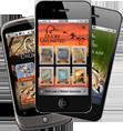 DU Mobile Apps