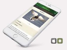 DU Mobile App