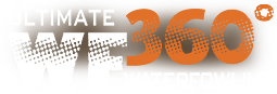 Waterfowl 360 - Ultimate Waterfowling