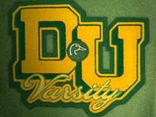 DU Varsity